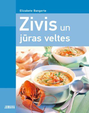 Zivis-un-juras-veltes_original.jpg