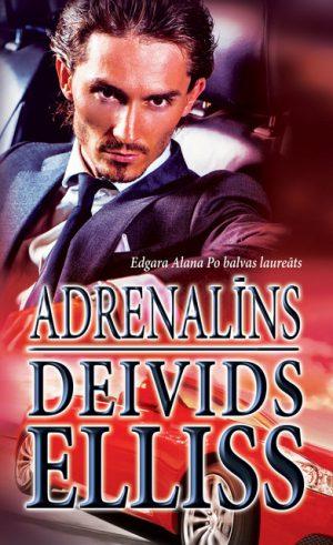 adrenalins_original.jpg
