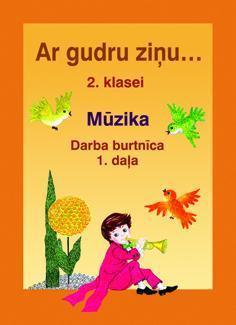 agz2-1muzika_original.jpg