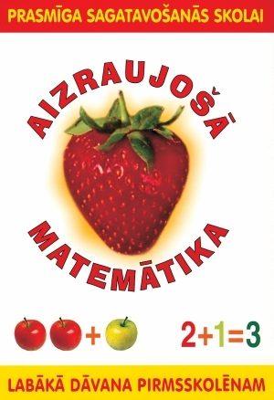 aizraujosa-matematika_original.jpg