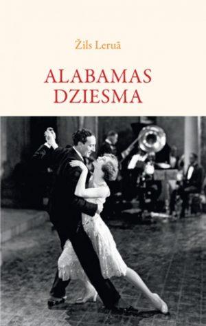 alabamas-dziesma_original.jpg