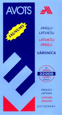 ang-lat_lat-alng_22000_original.jpg
