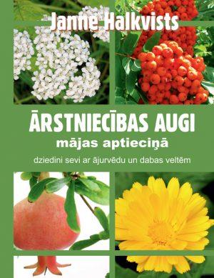 arstniecibas_augi_aptiecina_original.jpg