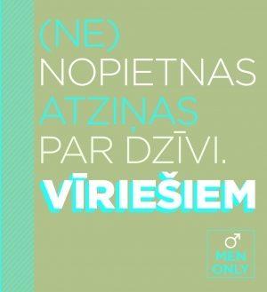 atzinas_original.jpg