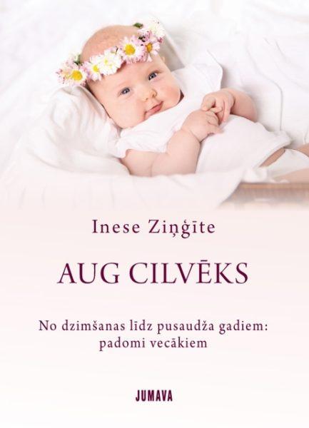 aug-cilveks_original.jpg