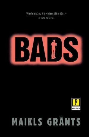 bads_original.jpg