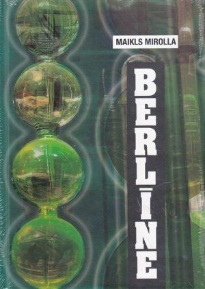 berliine_original.jpg