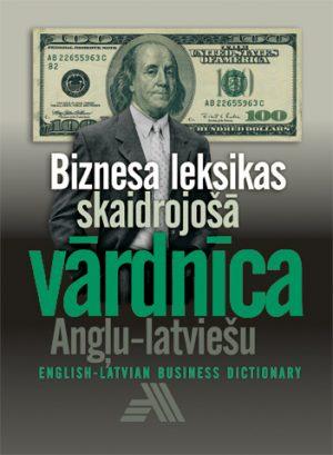 biznesa_vardnica_original.jpg