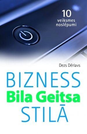 bizness_original.jpg