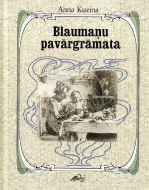 blaumanu-pavargramata_original.jpg