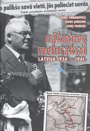 book_nakotnes_melnraksti_big_original.jpg
