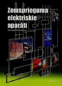 bookcatalog_1035626_98_original.jpg