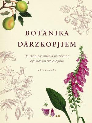 botaanika_original.jpg