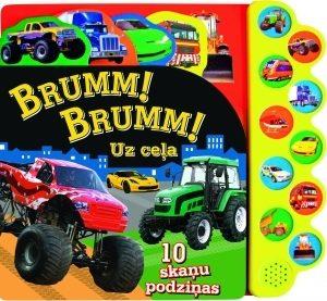 brum-brum_original.jpg