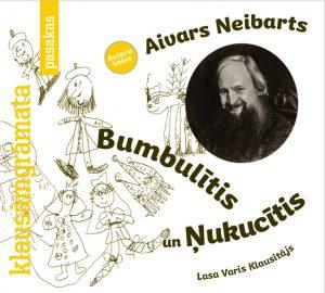 bumbulitis_original.jpg
