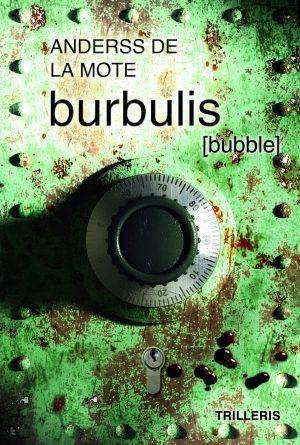burbulis_original.jpg