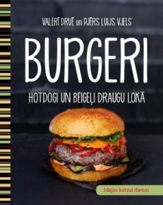 burgeri_original.jpg
