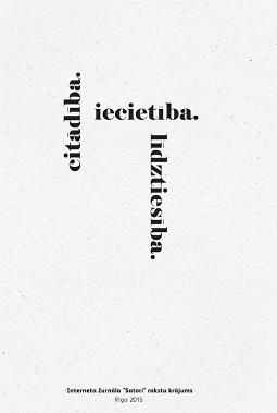 citaadiiba_original.jpg