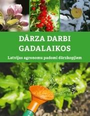darza-darbi_original.jpg