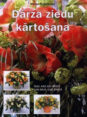 darza_ziedu_kartosana_original.jpg