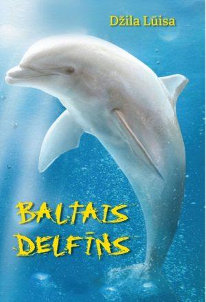 delfiins_original.jpg