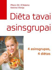 dieeta-asisngrupai_original.jpg
