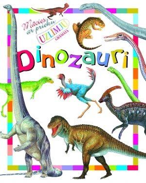 dinozauri_original-1.jpg