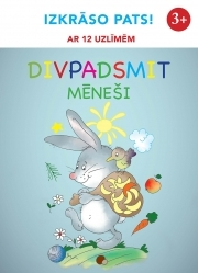 divadsmit-menesi_original.jpg