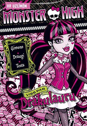 drakulsurs_original.jpg