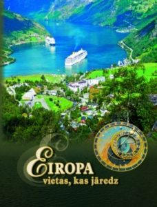 eiropa_original.jpg