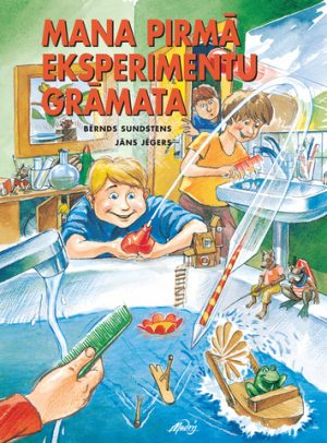 eksperimantu_gramata_original.jpg