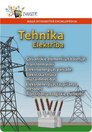 elektriiba_original.jpg