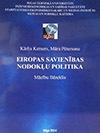 es_nodoklu_politika_original.jpg