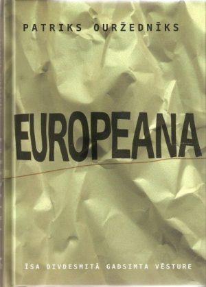 europeana_original.jpg