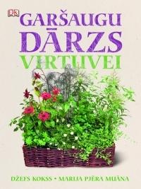 garsaugu_darzs_virtuvei_gramata24_original.jpg