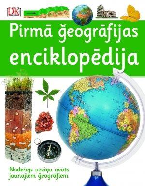 geograafija_original.jpg