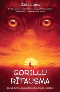 gorillu-ritausma_original.jpg