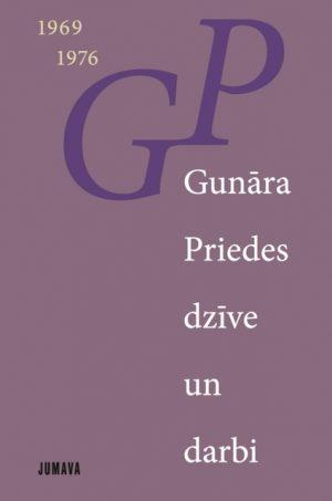 gunaars_original-1.jpg