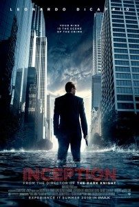 inception_movie_poster-202x300_original.jpg