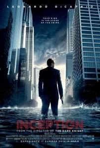 inception_movie_poster-202x300_original.jpg