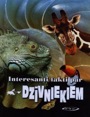intersanti_fakti_par_dzivniekiem_original.jpg