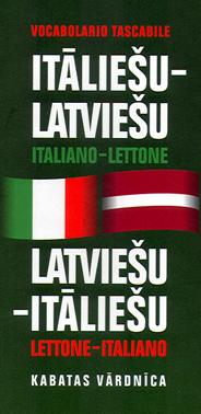 ital-latv_vardnica_original.jpg