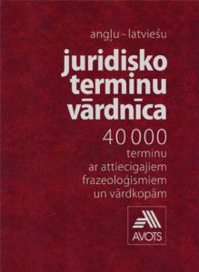 jurid_vardn_vaks_original.jpg