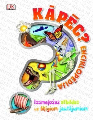 kaapeec_original-1.jpg