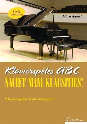 klavierspeele3_original.jpg