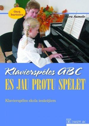 klavierspeeles2_original.jpg