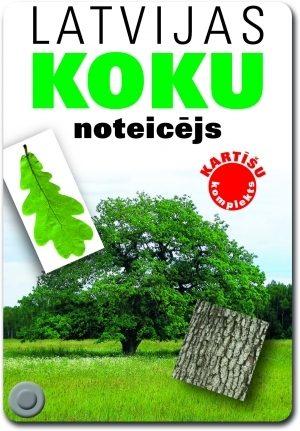 koku-noteiceejs_original.jpg
