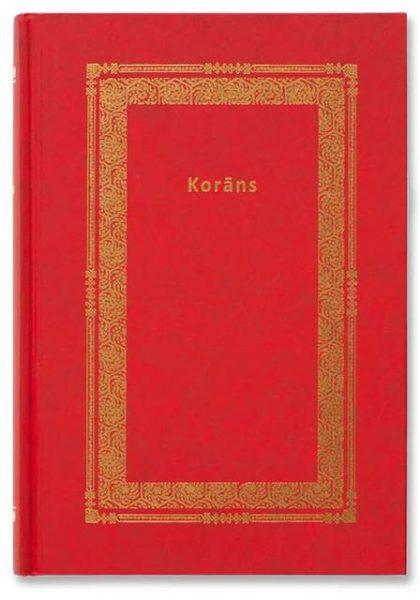 koraans_original.jpg