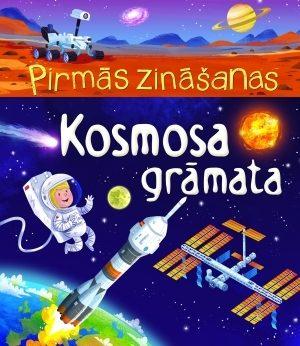 kosmosa_original.jpg