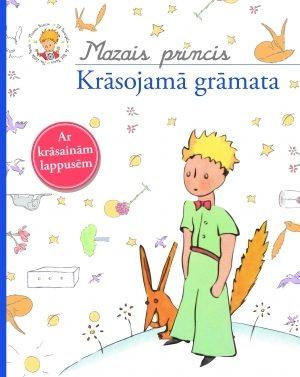 kraasojamais-princis_original.jpg